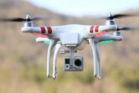 Dronenology.com