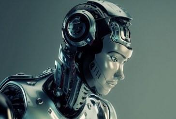 Robotelligence.com