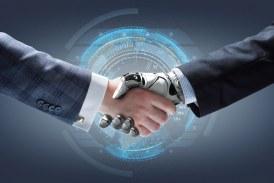 RobotCapital.com